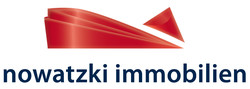Nowatzki Immobilien GmbH & Co. KG
